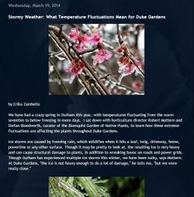 http://gardens.duke.edu/