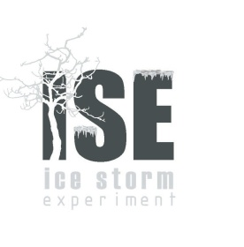 ISE Ice Storm Experiment