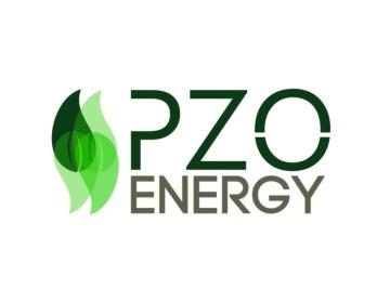 PZO Energy